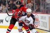 Qui NHL: le presentazioni di Columbus Blue Jackets e New Jersey Devils
