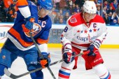 Qui NHL: le presentazioni di New York Islanders e Washington Capitals