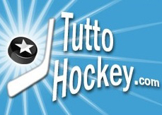 Tutto Hockey